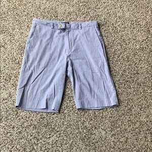 Michael Kors Shorts 32 Waist Like New